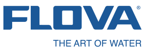 Flova Brassware