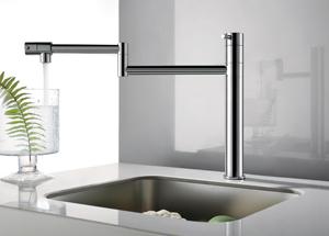 flova-kitchen-taps