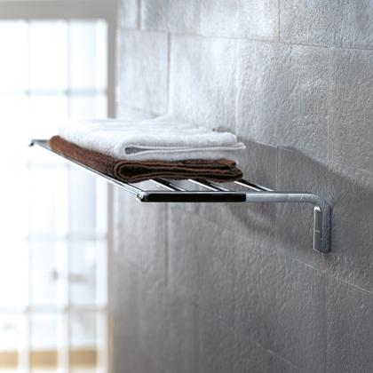 Lynn Bathroom Accessories Flova